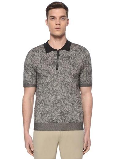 Beymen Collection Tişört Gri
